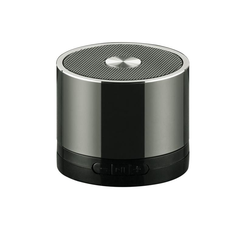 baf accessoires bluetooth connect research mini enceinte bluetooth. Black Bedroom Furniture Sets. Home Design Ideas